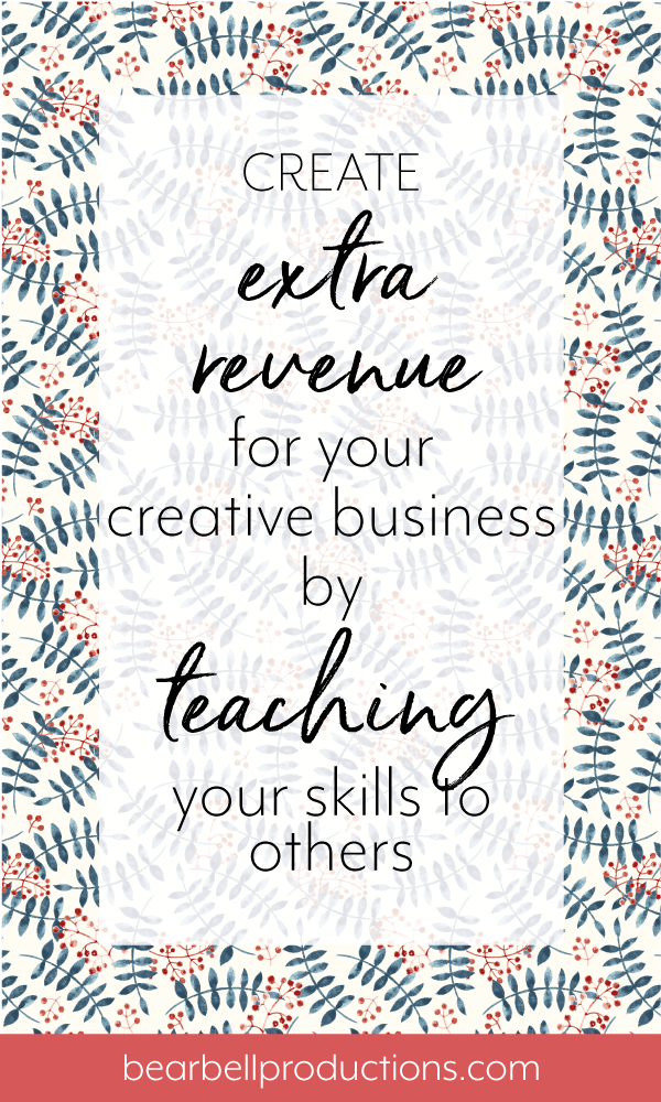 Pin-extra-rev-teaching.png