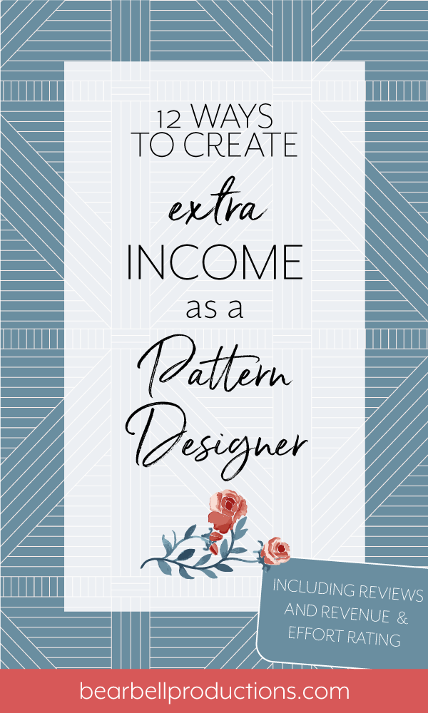 Pin-12-ways-income.png
