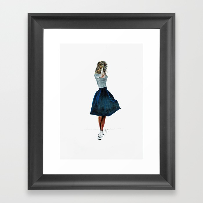 Skirtgirl-artprint-Soc6.jpeg