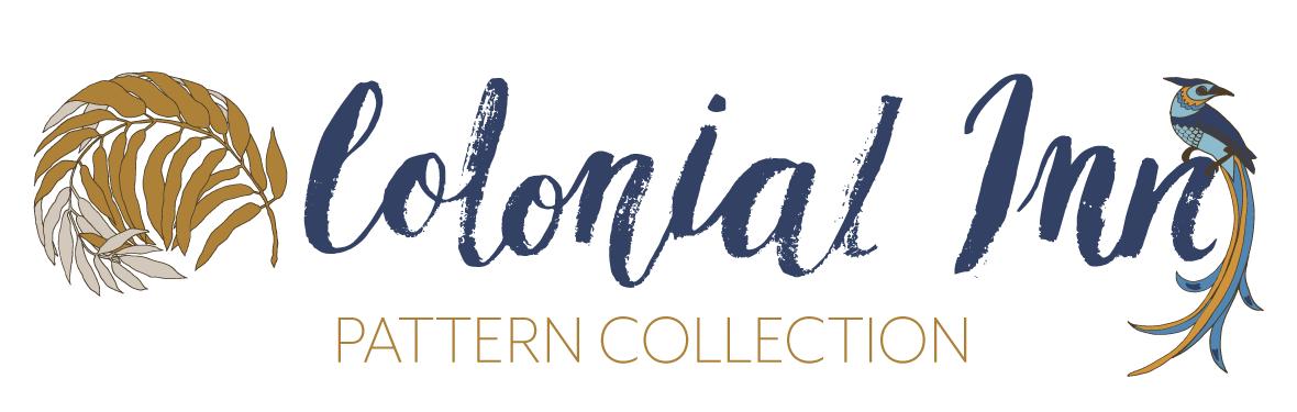 ColonialInn-logo-thin.png