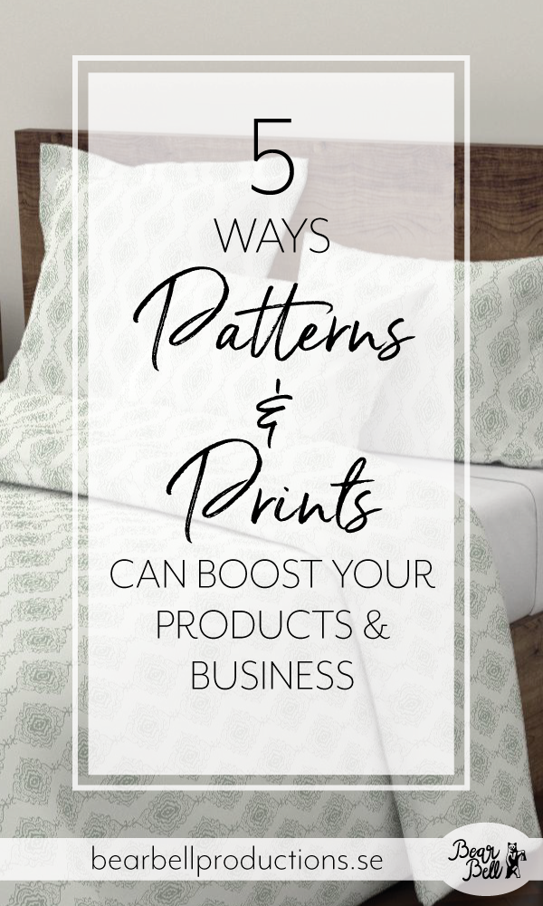 5-ways-patterns-boosts-products