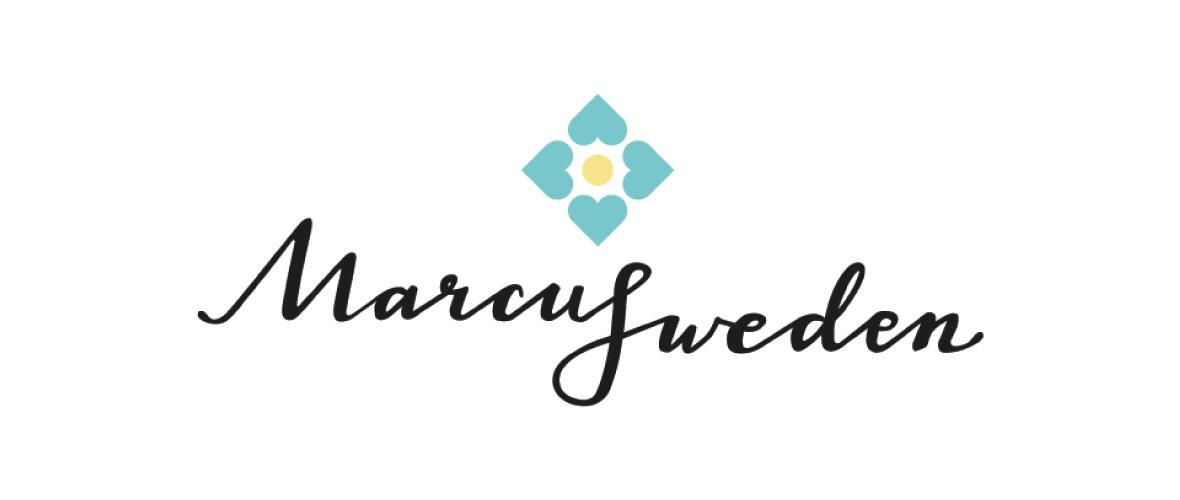 MarcusSweden.png