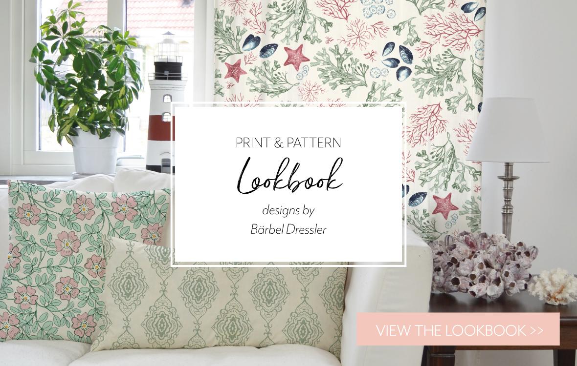 Banner2_Pattern_lookbook1.png