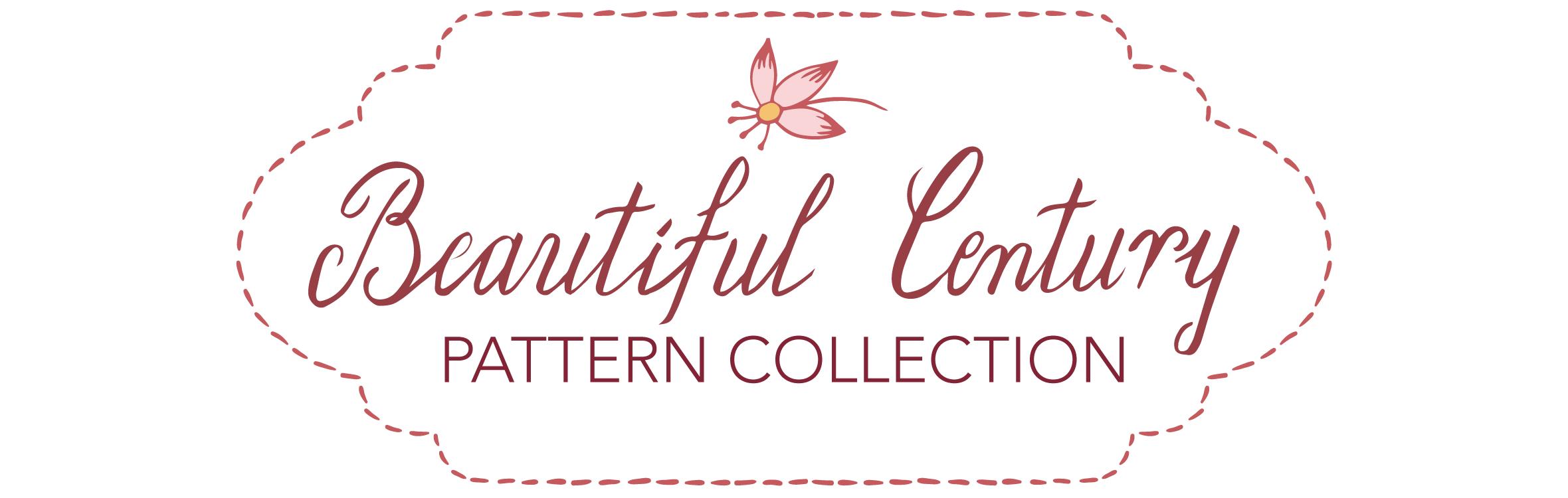 BeautifulCentury-logo-thin.png