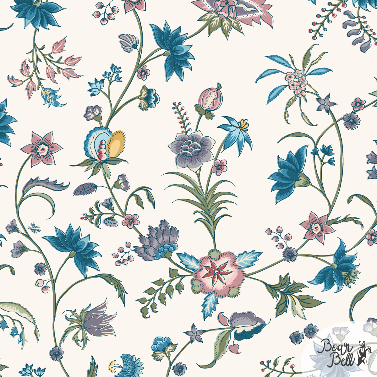 IndienneDelicate_BrocadeSilk_small.png