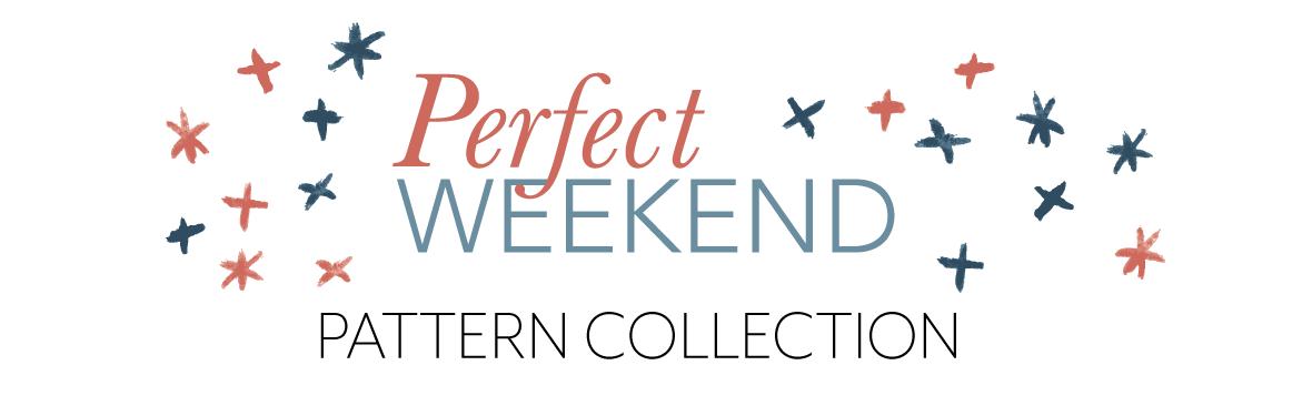 PerfectWeekend-logo-thin.png