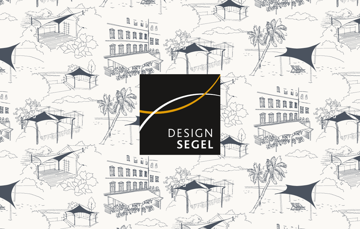 Portfolio_puff_DesignSegel.png