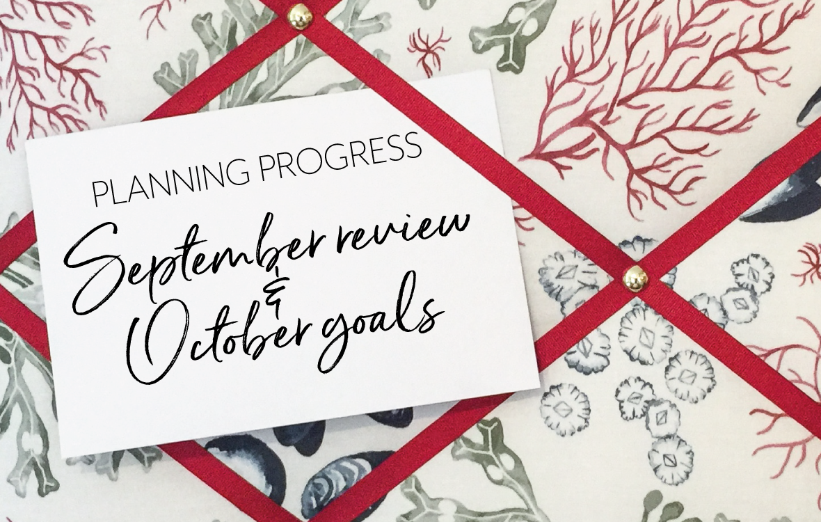 October-goals02.png