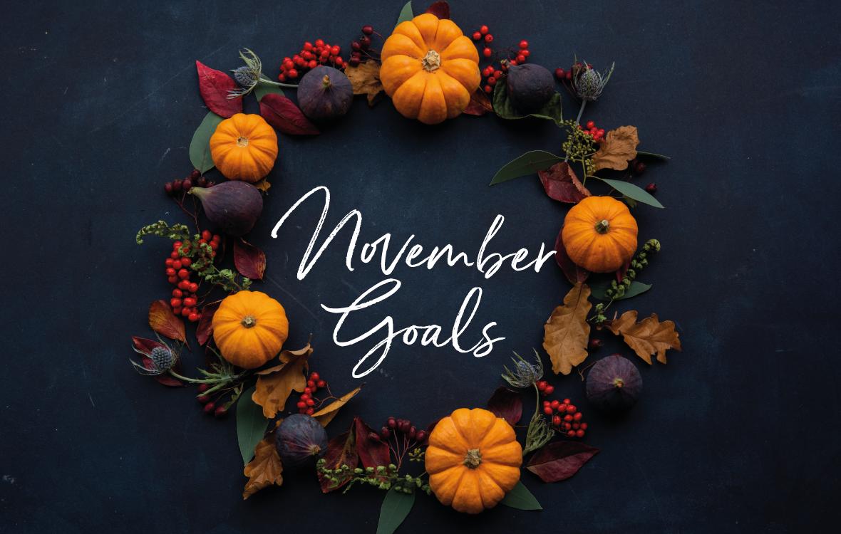 November-goals.png