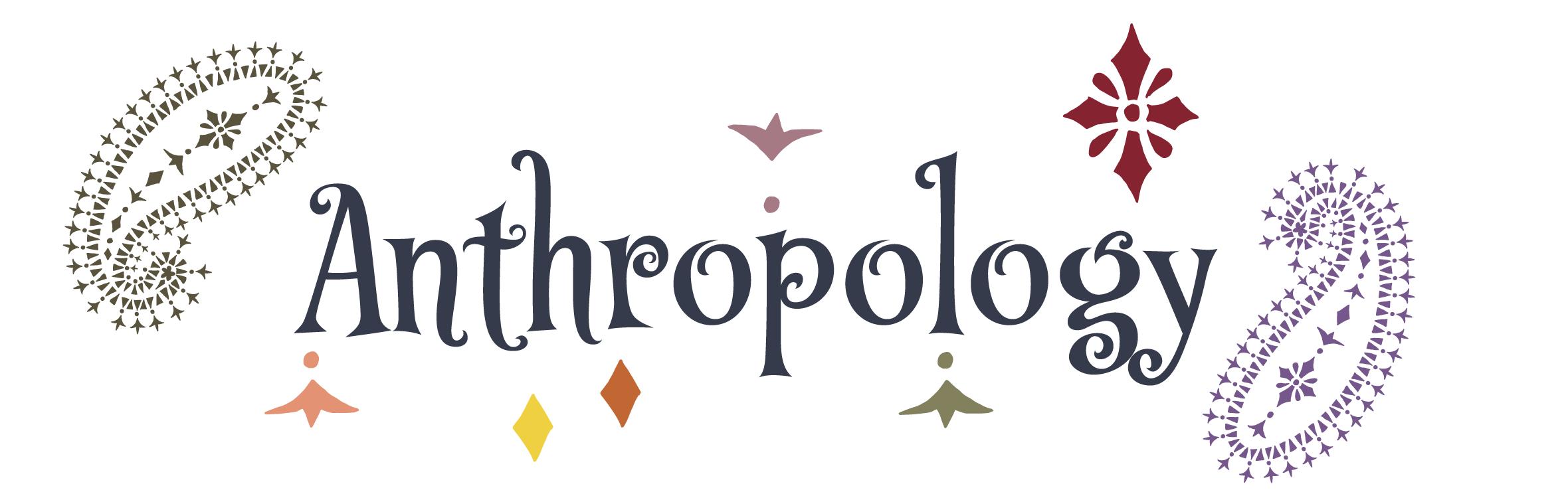 Anthropology-logo-thin.png