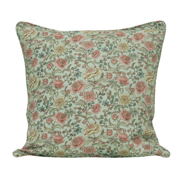 Pillow case / kuddfodral - Sold out!