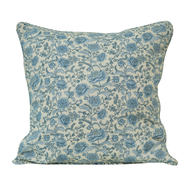 Pillowcase / kuddfodral -