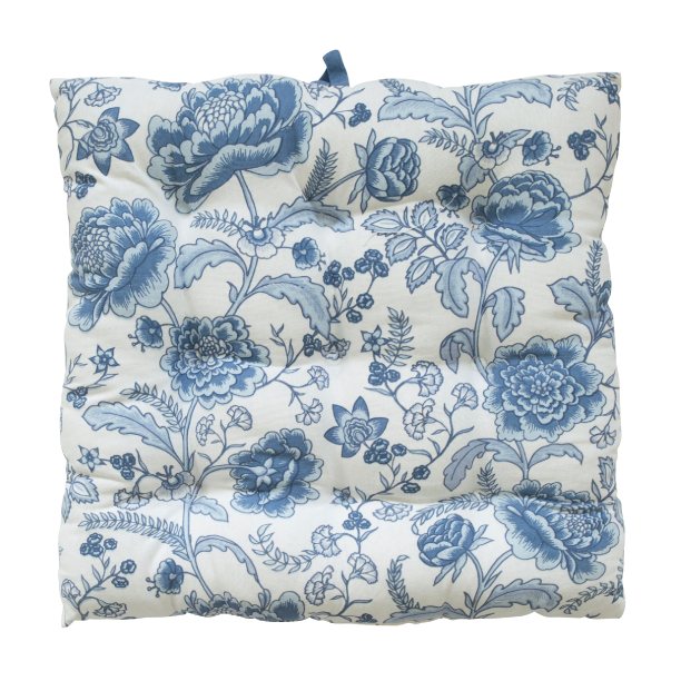 cushion / sittdyna - Sold out!