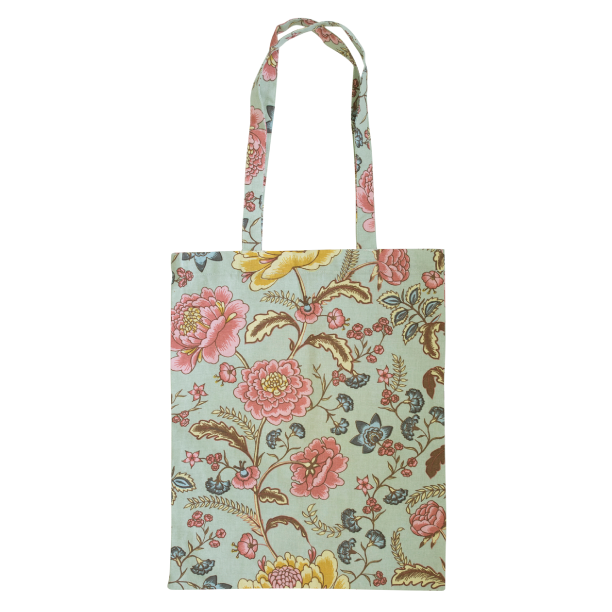 tote bag - Sold out!