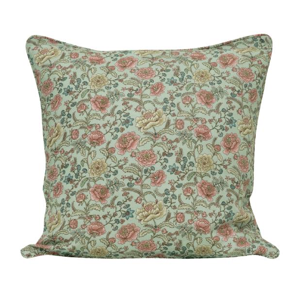 Pionee-produkt_pillowcase-green.png