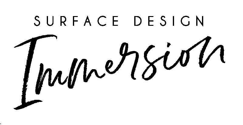 Logo Immersion (transparent-background).png