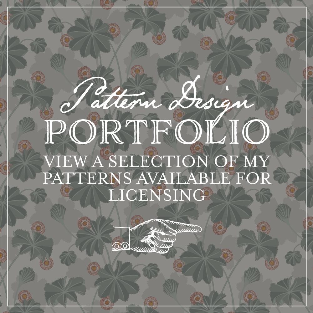 Puff_PD-portfolio.png