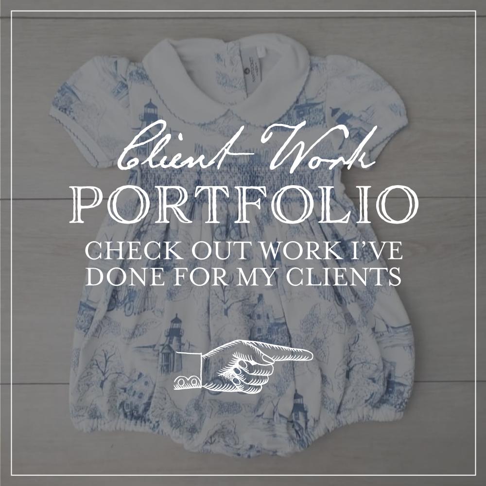 Puff_Client-work-portfolio.png