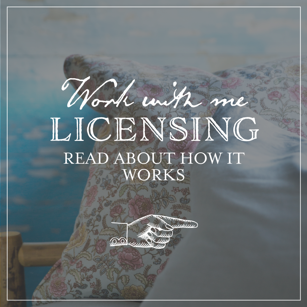 Puff_How-licensing-works.png