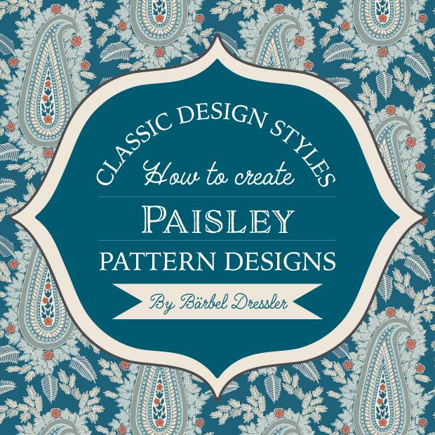 Merch_Paisley_620x620.png