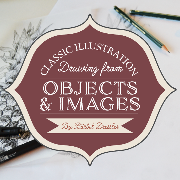 Merch_Objects&Images_620x620.png