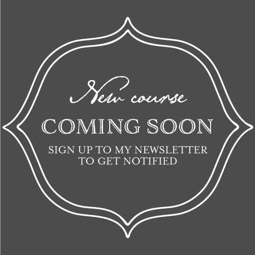 Course-coming-soon.png