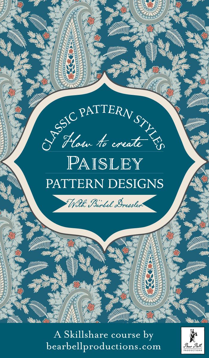 Pin_Paisley.png