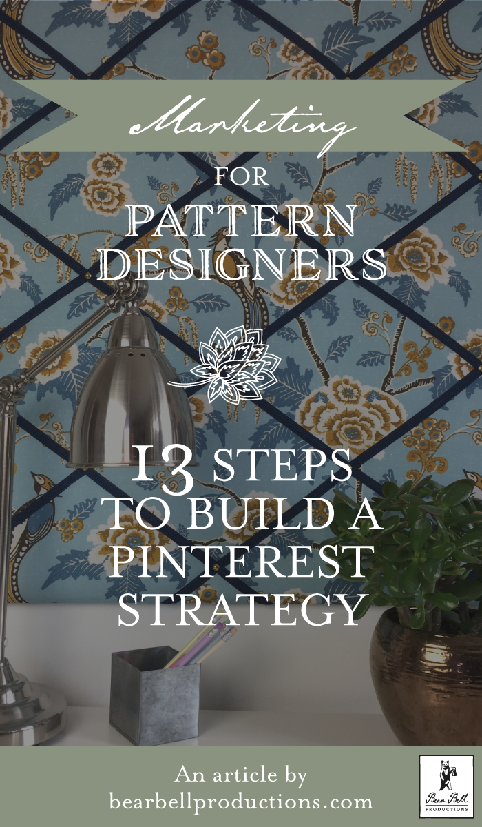 Pinterest_strategy_01.png