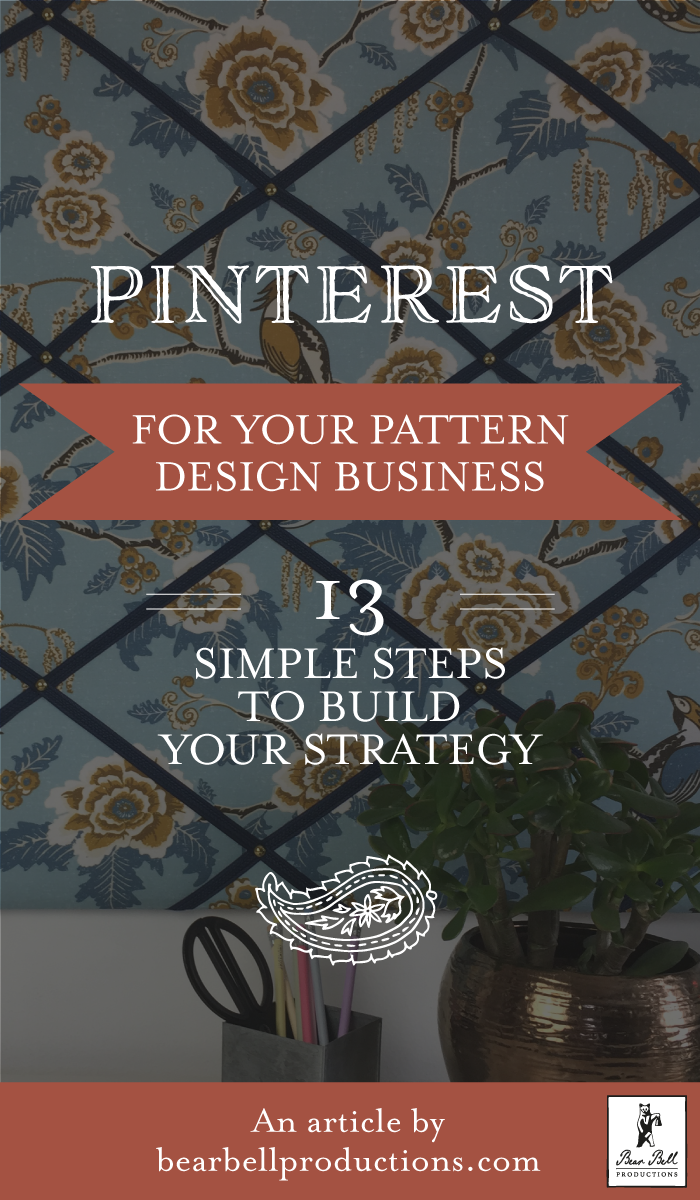 Pinterest_strategy_03.png