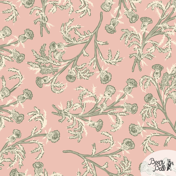 Thistle-Toile-blush_large.png