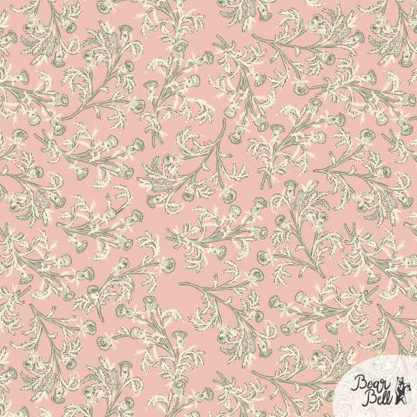 Thistle-Toile-blush_small.png