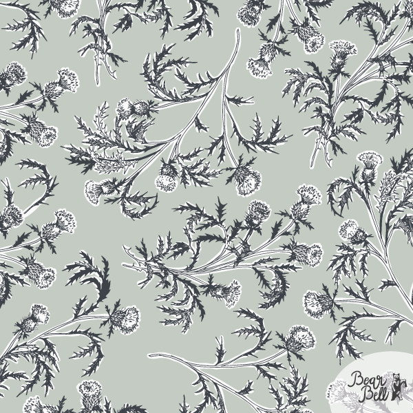 Thistle-Toile-marble_large.png