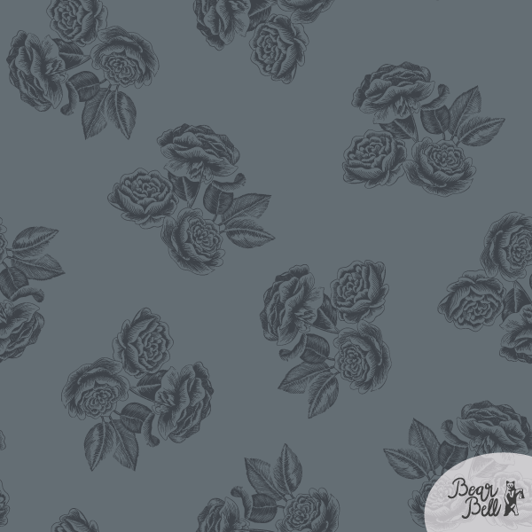 Ink-Roses_gray_large.png