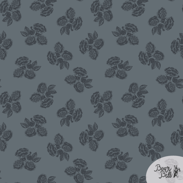 Ink-Roses_gray_small.png