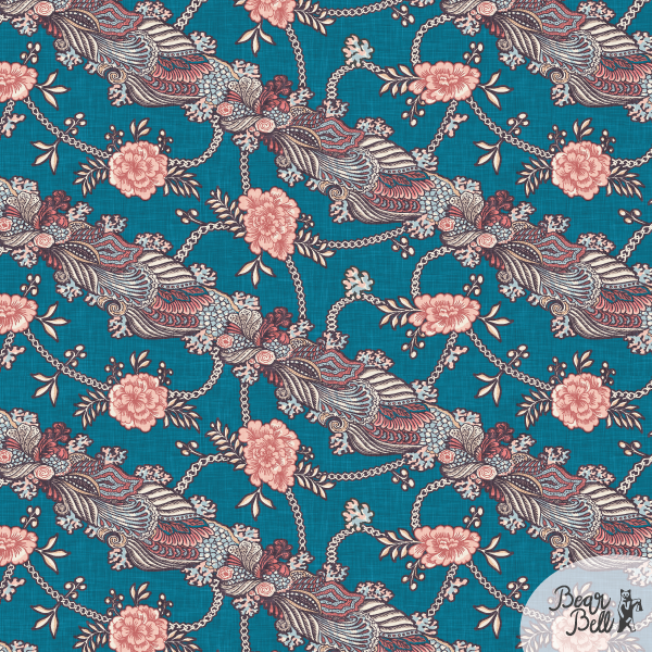 Mermaids-Garden_teal_small.png