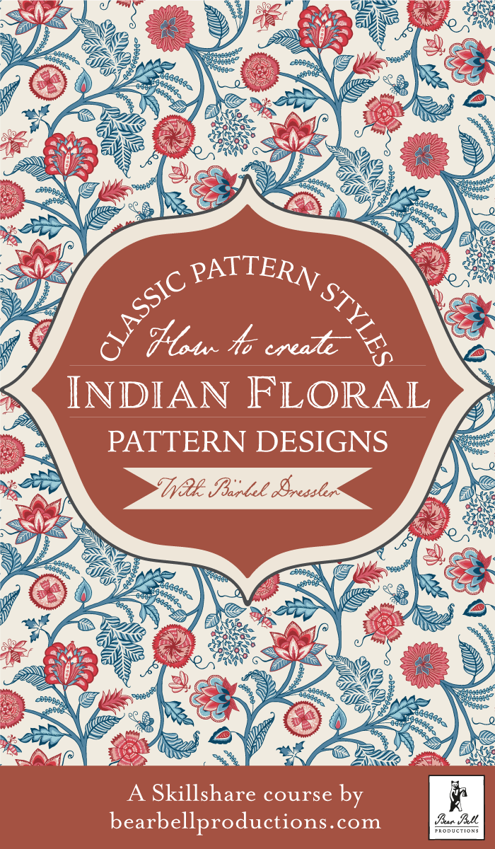 Pin_indian-floral2.png