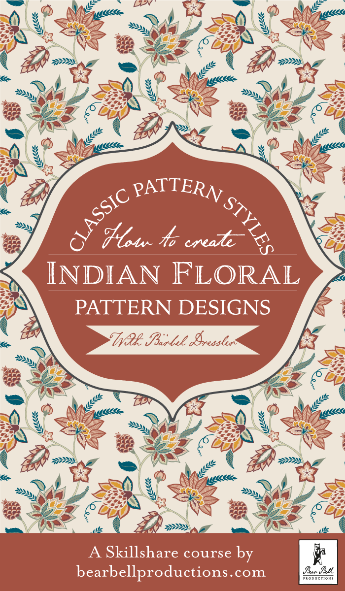 Pin_indian-floral.png