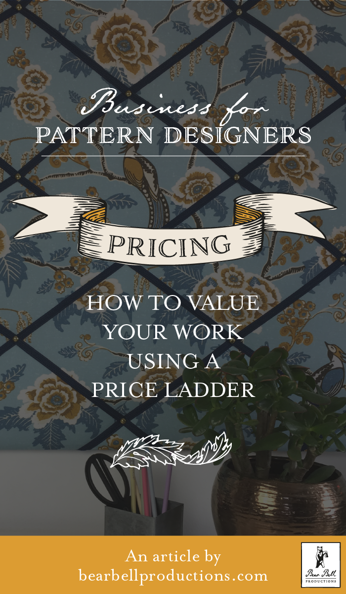 Pin_Art-of-pricing02.png