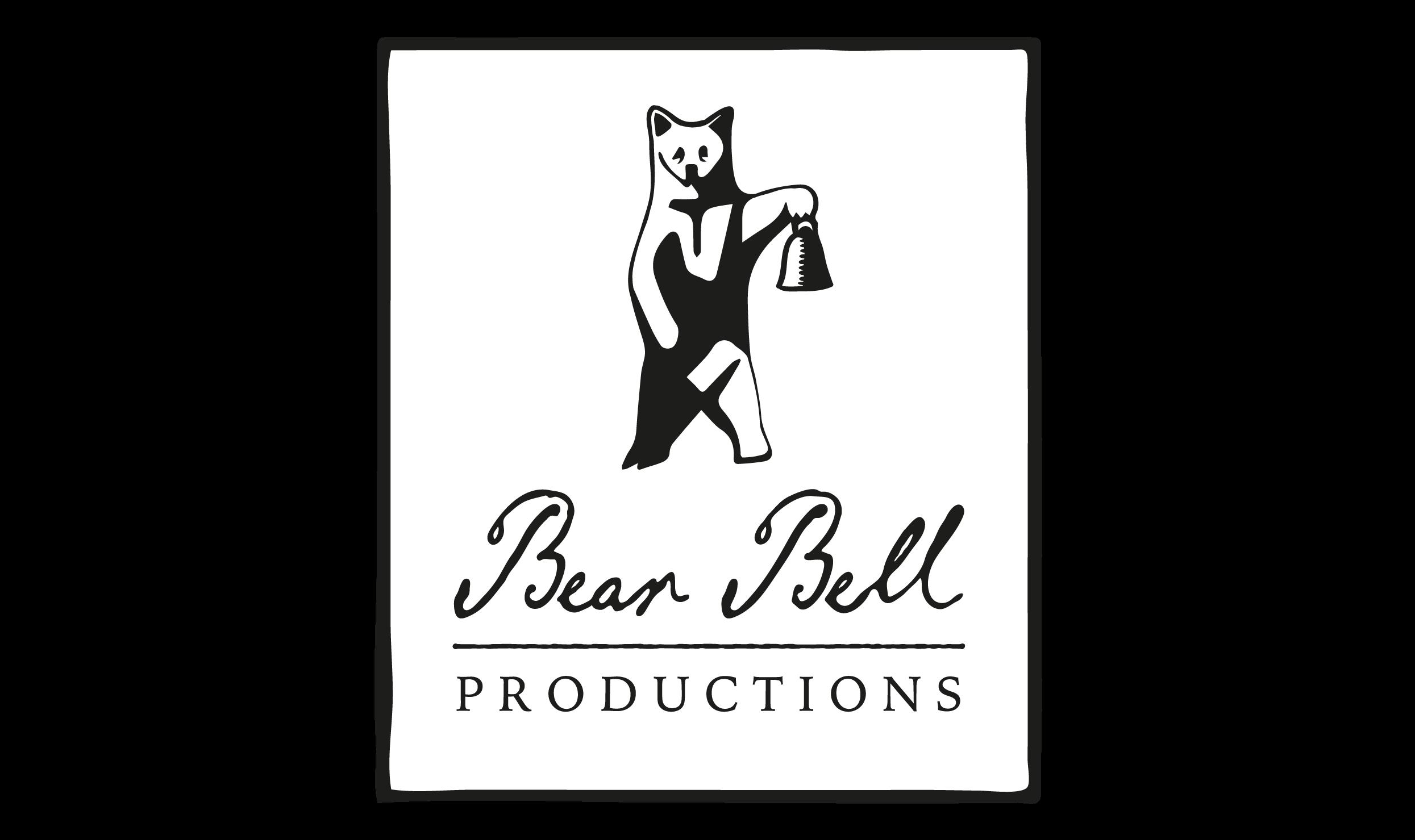 BBP_footer-logo.png