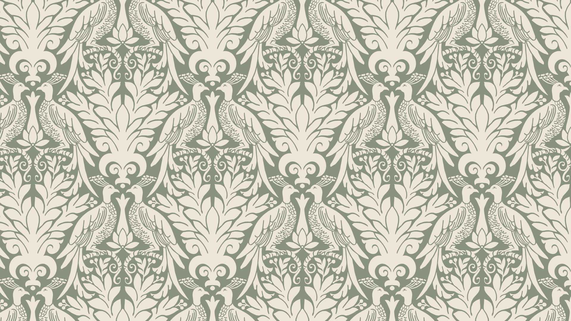 Damask-example02.png