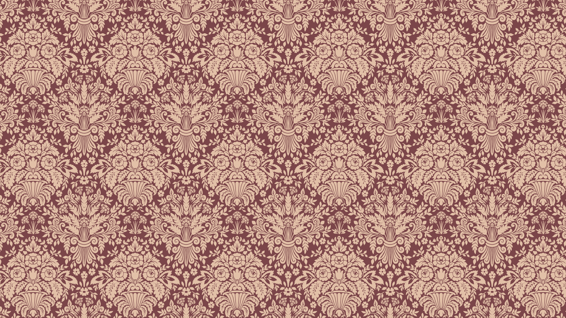 Damask-example01.png