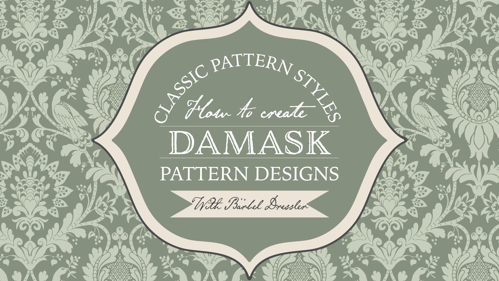 Merch_Damask_1600x900.png