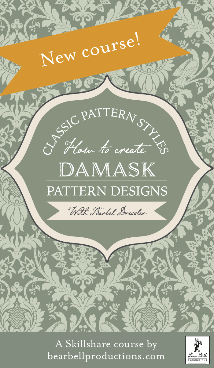 Pin-New-course-damask.png