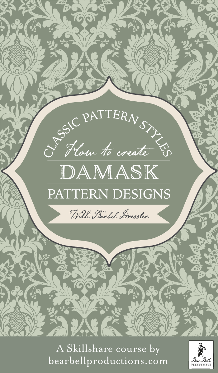 Pin_Damask.png