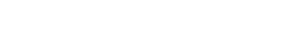 Indian_Floral_thin_white.png