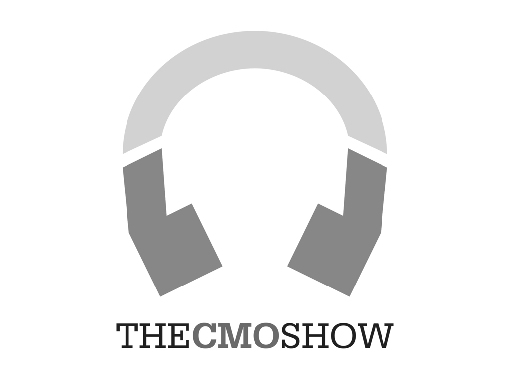 Copy of the CMO show