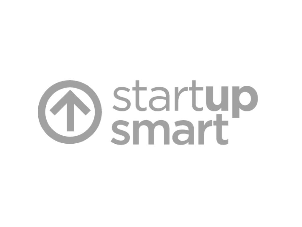 Copy of startup smart