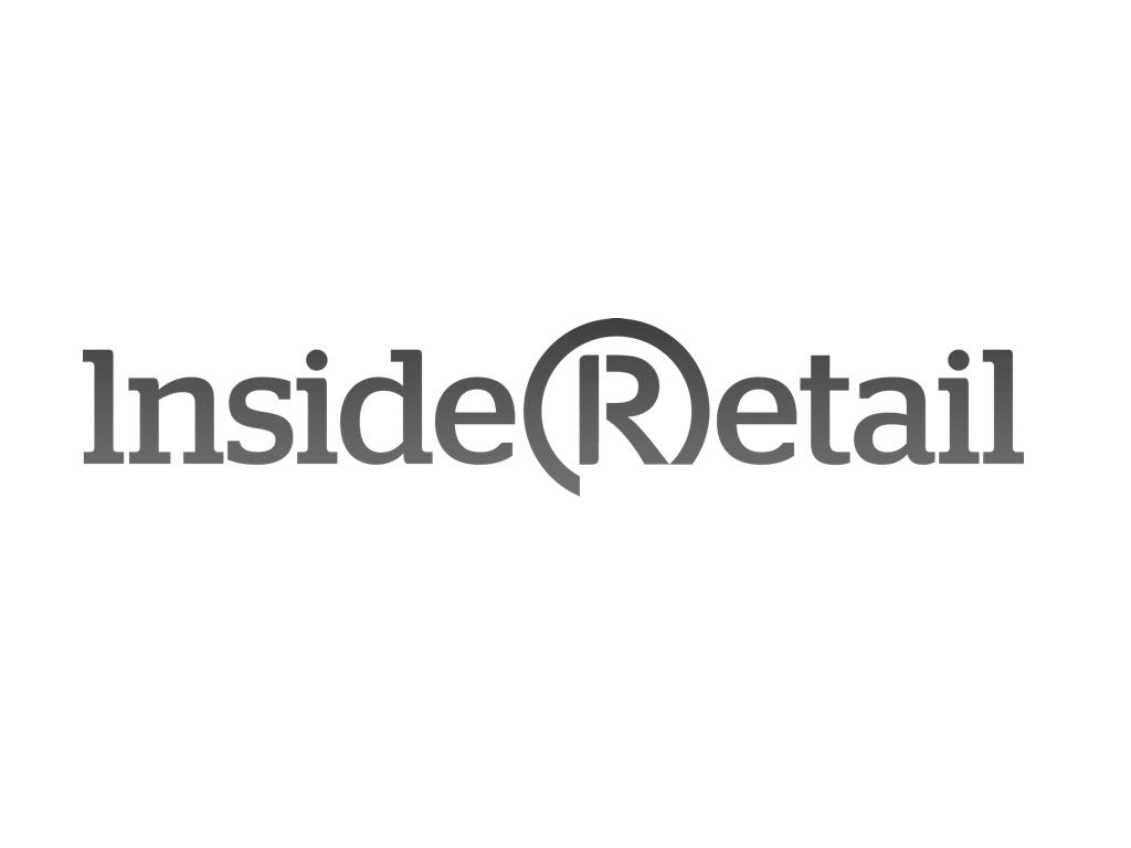Copy of inside retail
