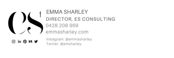 www.emmasharley.com.png