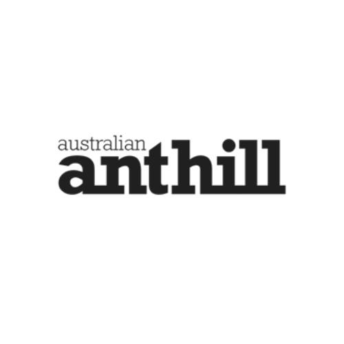 Copy of anthillonline